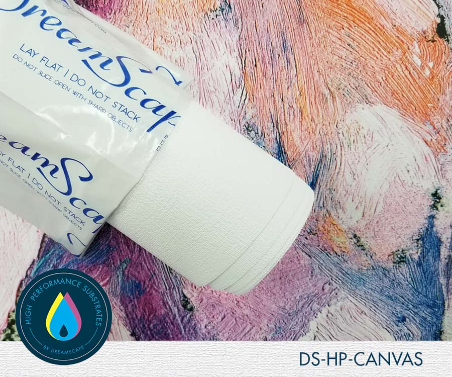 DS_hp_canvas