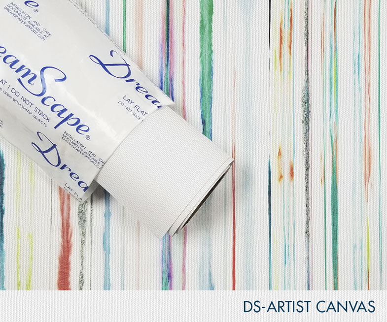 DS_ARTISTCANVAS